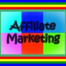 How To Make Money with Clickbank Affiliate Program in 2019? Top 10 Tips