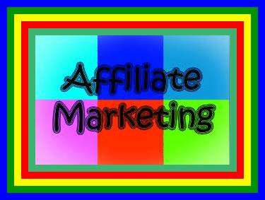 How to Earn Money Online with Affiliate Marketing? Super Tips For Beginners