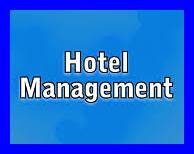 Career in Hotel Management-Details About All Jobs in Hospitality Industry
