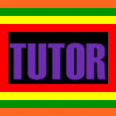 Home Tuition Pros & Cons-Tips for Home Tutor Search