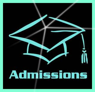 Islamia College Civil Line LHR GICCL 1st Year Admission 2020 & Merit Lists
