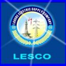 Lesco Online Bill 2019, View, Download or Print Copy
