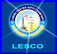 LESCO Duplicate Bill Download-Check Online or Print Copy
