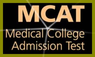 UHS MCAT Entry Test Result & Answer Keys 2017