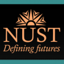 NUST University Undergraduate Admission 2019-Form, Entry Test Result