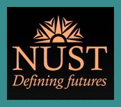 National University of Sciences and Technology Entry Test 2019 (NUST NET)