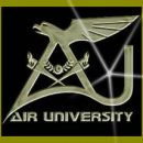 All About Air University Islamabad Entry Test 2019