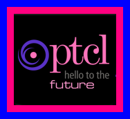 Check PTCL Online Bill 2019 Print or Download Landline, Broadband & EVO Bills