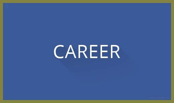 How to Choose a Career? Top Ten Career Guidance Tips