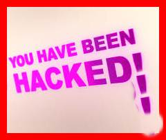 How To Earn Money With Ethical Hacking? Career, Scope, Courses & Tips