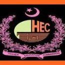 PhD HEC Scholarships 2019-20 (Overseas) Apply Online