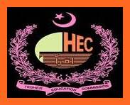 PhD HEC Scholarships 2022 (Overseas) Apply Online