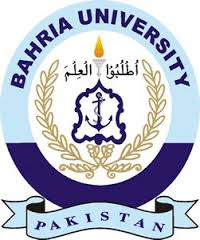 Bahria University Admission 2020, Form & Entry Test Result