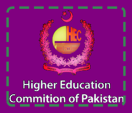 HEC Online Degree Verification Method-A to Z Process (Urdu & English)