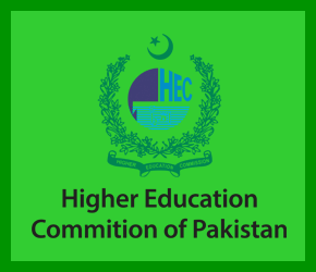 How to Contact HEC? Email, Address, Phone, Mobile & Fax Numbers