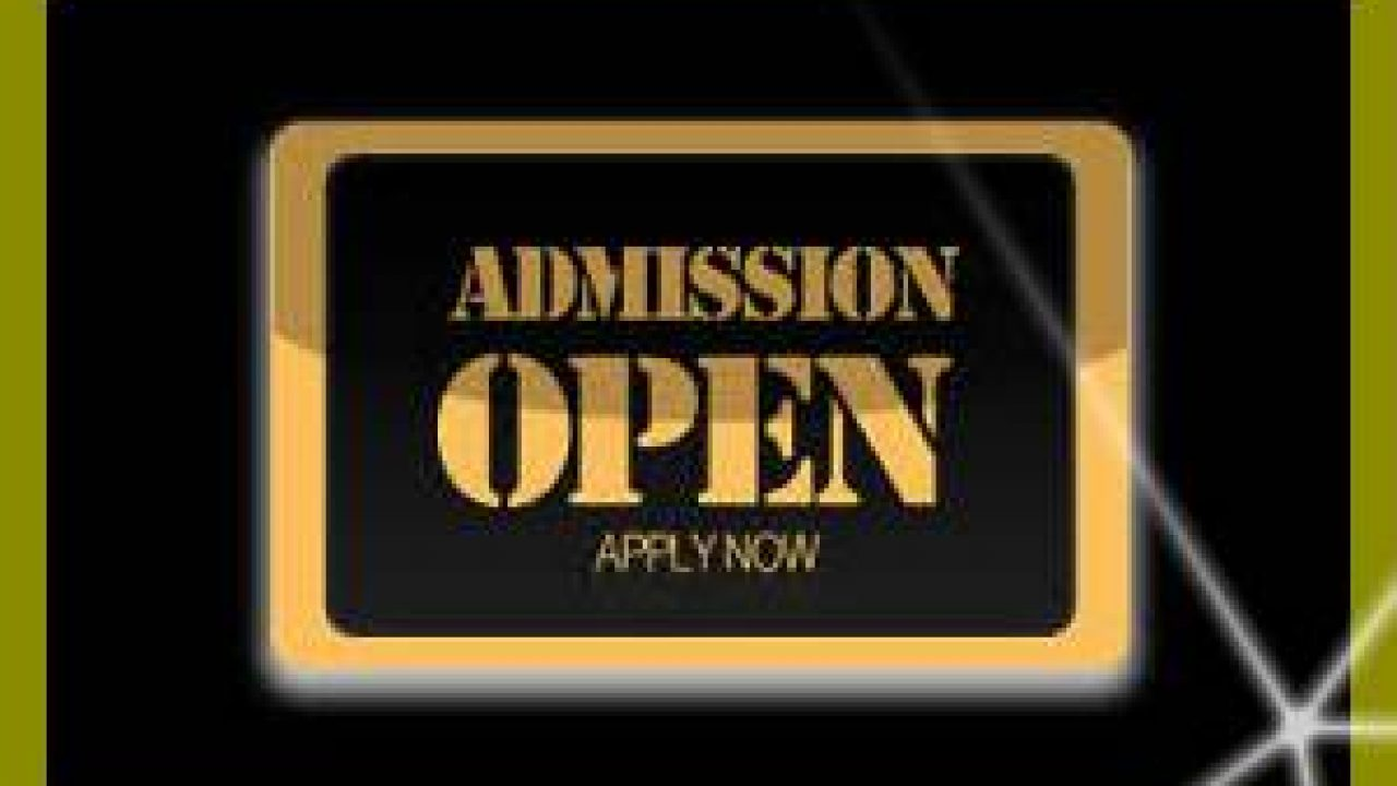 GCU Faisalabad Admission 2019 in Distance Learning Programs