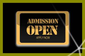 Lahore Garrison University LGU Admission 2020, Form Download