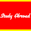 Study in Turkey with Work Permit (Guide in Urdu & English)