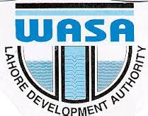WASA Tube Well Timing For Ramadan 2020-Water Supply Schedule