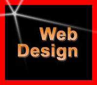 How To Make Money With Web Designing? Step By Step Guidance