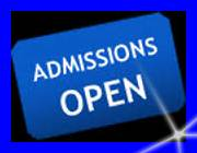 GC University Faisalabad GCUF Admission 2020