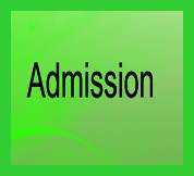 Indus University Karachi Admission 2020, Apply Online