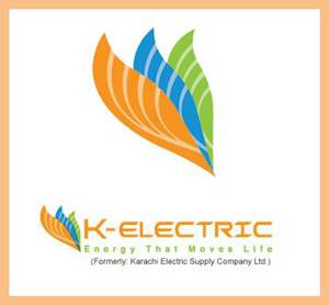Download K Electric Duplicate Bill – View & Print KESC Online Bill