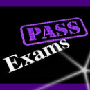 BISE Multan Board 9th Class Result 2019 By Roll Number & Name
