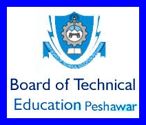 KPBTE | Learn To Earn, Pakistan Education, Online Tests