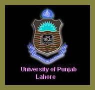 Punjab University Lahore (PU)
