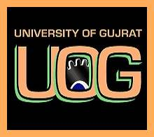 UOG Private Candidates Registration 2021 For Associate Degree (Science, Arts), MA & MSc
