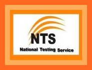 NTS Result 2020 & N.T.S Answer Keys of All Tests