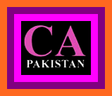 Scope of CA and ACCA in Pakistan, Career, Jobs & Super Tips