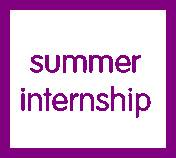 How to Get Summer Internship in Multinational Companies? Tips