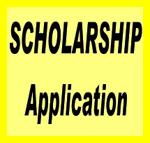 PEEF Scholarship 2020 For Master Students of FATA, Form & Result