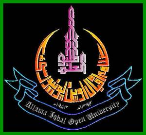AIOU Tutor Information 2021 (Name, Address, Phone No & Study Center)