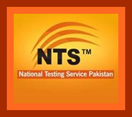 NTS MCAT Entry Test For Admission 2020 in Medical Colleges of Islamabad, Form & Result