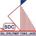 All Skill Development Council SDC Courses-Benefits, Career & Scope