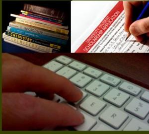 .Online Admission & Merit Lists 2019 in Govt Colleges of Punjab Via OCAS-Apply Online