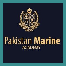Pakistan Marine Academy Admission 2020, Deck & Engg Cadet, 58th Batch