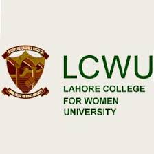 Lahore College LCWU Inter 1st, 2nd & 3rd Merit Lists 2020