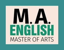 Scope of MA English in Pakistan & Abroad, Career, Jobs, Subjects