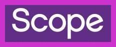 Career & Scope of B.Com IT, Subjects, Jobs, Benefits & Future Prospects