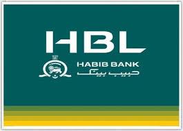 HBL Jobs 2021-Trainee Program