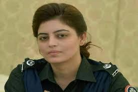 Karachi Police Jobs of Constables 2021, NTS Form & Result Download