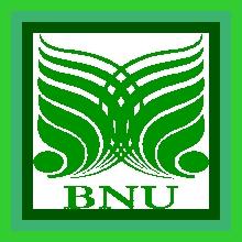 Beaconhouse National University BNU Admission 2021