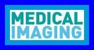 Scope of Medical Imaging Technology & MID, Career, Jobs, Subjects & Benefits