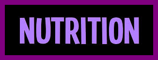 Scope of DDNS, DND & BS in Nutrition & Dietetics, Career, Subjects & Eligibility