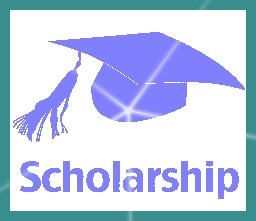 How To Win a Scholarship (Need Base & Merit Base)? Golden Tips
