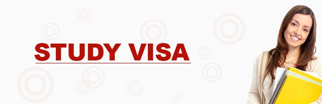 How To Get Study Visa Of Ireland From Pakistan